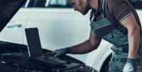 Комплексная диагностика итехническое обслуживание автомобиля вмногофункциональном центре поремонту итюнингу автомобиля LFA (810руб. вместо 3000руб.)