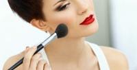 Курс «Сам себе визажист» отстудии макияжа Каролины Левиной (2250руб. вместо 4500руб.)