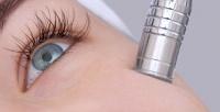 <b>Скидка до 86%.</b> Гальваническая или комбинированная чистка, пилинг, неинвазивная карбокситерапия лица всалоне «Studia &Helen Rei &косметология»