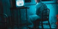 <b>Скидка до 80%.</b> Участие вмистическом квесте сактерами «Паранойя» для команды от2до4человек отстудии Horror Show