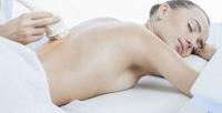 <b>Скидка до 69%.</b> RF-лифтинг, УЗ-кавитация, криотерапия, вакуумный массаж всего тела илица вцентре красоты Lazer Boom