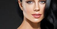 <b>Скидка до 79%.</b> Окрашивание икоррекция бровей, наращивание или ламинирование ресниц всалоне BeautyChe