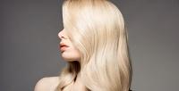 <b>Скидка до 88%.</b> Женская стрижка, окрашивание, создание долговременной укладки, ламинирование или восстанавливающий уход для волос всалоне красоты Love Lab