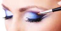 <b>Скидка до 66%.</b> Дневной или вечерний макияж, окрашивание бровей встудии красоты Nail &Brow Bar