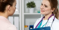 <b>Скидка до 60%.</b> Медицинское обследование отсети медицинских центров «Медикус»