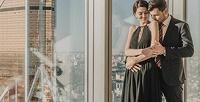 <b>Скидка до 73%.</b> Проведение романтического свидания навыбор на64-м этаже в«Москва-Сити»