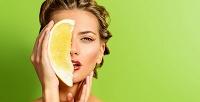 <b>Скидка до 88%.</b> Чистка или пилинг навыбор, экспресс-уход сиспользованием альгинатной маски, антивозрастной уход, осветление кожи, лечение акне всалоне «Тамара»