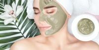 <b>Скидка до 71%.</b> Пилинг, чистка лица, фракционная безынъекционная мезотерапия или RF-лифтинг всалоне красоты Aura