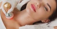 <b>Скидка до 80%.</b> Чистка лица, миостимуляция, фонофорез, микротоковая терапия, RF-лифтинг, электропорация, аппаратное омоложение вкабинете аппаратной косметологии CaramEl