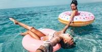 <b>Скидка до 30%.</b> Отдых вАнапе наберегу Черного моря вномере выбранной категории спосещением бассейна вотеле «Скала»