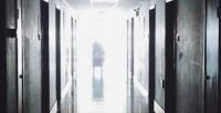 Участие вквесте «Странный лифт» или «Палата №6» откомпании «Классный квест» (300руб. вместо 600руб.)