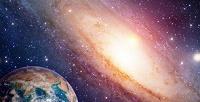 <b>Скидка до 50%.</b> Посещение для одного либо двоих дневного или вечернего сеанса вИркутском планетарии