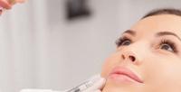 <b>Скидка до 50%.</b> Инъекции10, 20или 30единиц ботулотоксина вклинике косметологии ипластической хирургии «Реформа»