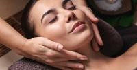 <b>Скидка до 76%.</b> До7сеансов общего, антицеллюлитного массажа, массажа шейно-воротниковой зоны или спины встудии красоты Mezo Lab