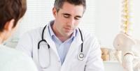 <b>Скидка до 55%.</b> Консультация офтальмолога либо нарколога-психиатра вмедицинском центре Vitamin