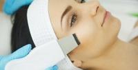 <b>Скидка до 83%.</b> Сеансы комплексного ухода закожей лица, шеи изоны декольте, чистки, пилинга или антивозрастного ухода залицом встудии косметологии «Уход икрасота»