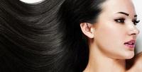 <b>Скидка до 84%.</b> Стрижка, окрашивание, мелирование, кератиновое выпрямление, ботокс, укладка волос всалоне красоты Madam Lili