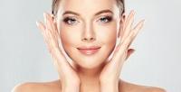 <b>Скидка до 90%.</b> До5сеансов ультразвуковой, атравматической, комбинированной чистки, аппаратного омоложения лица, шеи изоны декольте, лечения акне ипостакне или лазерного удаления пигментации или купероза отсалона красоты «Мастера красоты»