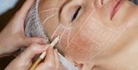 <b>Скидка до 80%.</b> Сеансы чистки, RF-лифтинга, микротоковой терапии или комплекс антивозрастных процедур поуходу залицом вкабинете красоты Edit Beauty