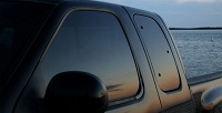 <b>Скидка до 76%.</b> Тонировка стекол или фар автомобиля вавтосервисе Express-master24