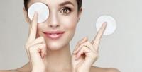 <b>Скидка до 67%.</b> Сеансы ультразвуковой, механической или комбинированной чистки, пилинга, RF-лифтинга или микротоковой терапии лица всалоне красоты «Азбука красоты»