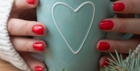 <b>Скидка до 65%.</b> Классический, аппаратный или комбинированный маникюр ипедикюр спокрытием идизайном ногтей или без либо моделирование ногтей гелем отмастера маникюра Эльвиры Шмелевой