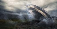 <b>Скидка до 50%.</b> Участие вквесте «Вторжение инопланетян» откомпании квестов «Квест Ленд»