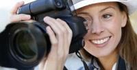 <b>Скидка до 65%.</b> Выездная фотосессия для одного, пары, семьи или компании до6человек отфотографа Анны Сысоевой