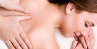 <b>Скидка до 79%.</b> До10сеансов массажа навыбор вцентре оздоровительной физической культуры имассажа «Дорсал-Юг»