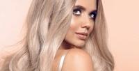 <b>Скидка до 65%.</b> Дневной макияж, прическа или создание вечернего образа встудии макияжа Stylist Damira