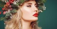 Перманентный макияж бровей откомпании «Моя студия красоты» (1960руб. вместо 4000руб.)
