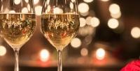 Романтический ужин для двоих вресторане «Sыtо-пьяно» (1395руб. вместо 3100руб.)
