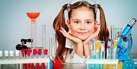 <b>Скидка до 60%.</b> Организация детского праздника сучастием ведущего, научным шоу, шоу мыльных пузырей, аквагримом откомпании «FiXшоу»