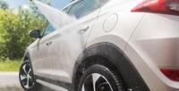 <b>Скидка до 50%.</b> Комплексная мойка, покрытие гидрополимером кузова автомобиля откомпании «Блеск Авто»