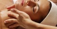 <b>Скидка до 80%.</b> Обезболивающий массаж головы, спины, шейно-воротниковой зоны или массаж массажными палочками поясничного, грудного отдела либо ног в«Кабинете мануальной терапии»