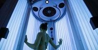 <b>Скидка до 65%.</b> Абонемент на посещение вертикального солярия в«Центре красоты Валентины Щербак»