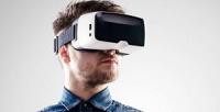 <b>Скидка до 58%.</b> 60минут игры вшлеме HTC Vive Pro вклубе виртуальной реальности VRLife Play