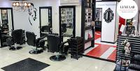 <b>Скидка до 89%.</b> Сложное окрашивание, стрижка, укладка, ботокс, криореконструкция для волос всалоне Luxe Lab Beauty Service