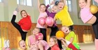 <b>Скидка до 65%.</b> Занятия танцами для детей от5до15лет втанцевальной студии LikeDance