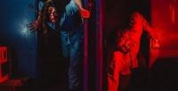 <b>Скидка до 55%.</b> Участие вперформанс-квесте «Отражение Тьмы» сучастием актеров отстудии Horror Soul