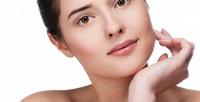 <b>Скидка до 66%.</b> Ультразвуковая, механическая икомбинированная чистка лица, карбоновый пилинг имикротоковая терапия всалоне красоты Real Beauty