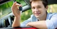 <b>Скидка до 39%.</b> Курс обучения вождению автомобиля смеханической или автоматической коробкой передач вавтошколе «АртэС»