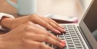 <b>Скидка до 70%.</b> Онлайн-курс «SMM— это вам нехиханьки: как продвинуть серьезный бизнес всоцсетях» отпроекта 1PS