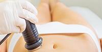<b>Скидка до 80%.</b> До10сеансов вакуумного массажа, кавитации либо прессотерапии встудии Вeauty Lab