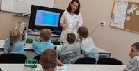 <b>Скидка до 50%.</b> Детский мастер-класс намедицинскую тематику вЦМИТ «ИТ-медицина» СамГМУ