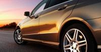 <b>Скидка до 50%.</b> Комплексная мойка автомобиля собработкой кузова наношампунем, уборкой салона, элементов дверного проема ичернением шин вавтомойке «НаПетелина»