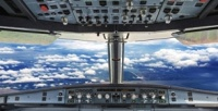 <b>Скидка до 51%.</b> Виртуальное пилотирование вцентре FMX.aero