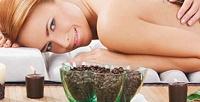 <b>Скидка до 71%.</b> 3, 5или 7сеансов массажа навыбор встудии тела «Венера»