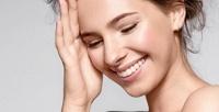 <b>Скидка до 77%.</b> Классический или LPG-массаж лица, механическая, ультразвуковая либо комбинированная чистка лица в«Центре инновационно-эстетической косметологии»