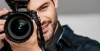 <b>Скидка до 77%.</b> Курсы искусства позирования или фотографии от«Московской академии телевидения ифотоискусства»